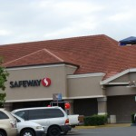 Safeway Kahului. File photo by Wendy Osher.