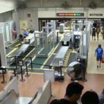 Police Investigate Terroristic Threatening Call at Kahului Airport