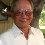 Dr. Michael H. Dang