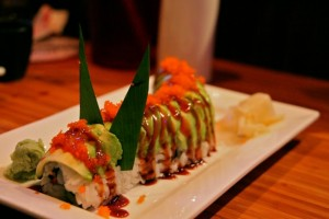 caterpillar-roll-alehouse-sushi