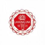 Lahaina Restoration Scholarships Available to Lahainaluna Seniors & Alumni