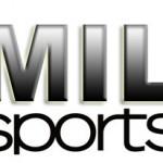 MIL Sports Weekend Calendar