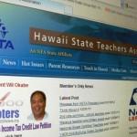Hawaiʻi Teachers Ratify Pay Increase Deal