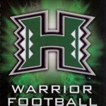 Warrior Coach Makes UH Contract Public