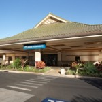 Kaiser Completes Expansion, Renovation of Maui Lani Pharmacy