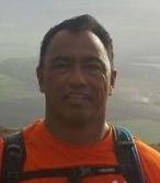 maui-fire-department-Duane-Ibarra
