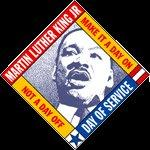 'Overcoming Fear, Uniting in Love:' Martin Luther King Interfaith Service