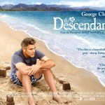 Hawaii-Filmed Golden Globe Nominee Still In Theaters