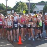 Women Helping Women To Host Annual 'Fun Run'