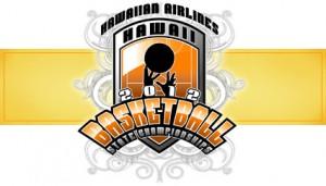 2012_basketball