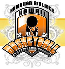 2012_basketball.logo