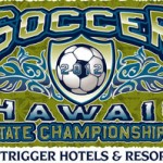 State Roundup: Baldwin Girls Finish 5th in Soccer