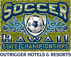 2012_soccer_champinships
