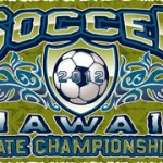 State Soccer: Baldwin Ousted; Mililani to Face Kalani in Boys Final