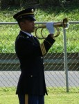 Maui Veterans Cemetery Expansion Proposed
