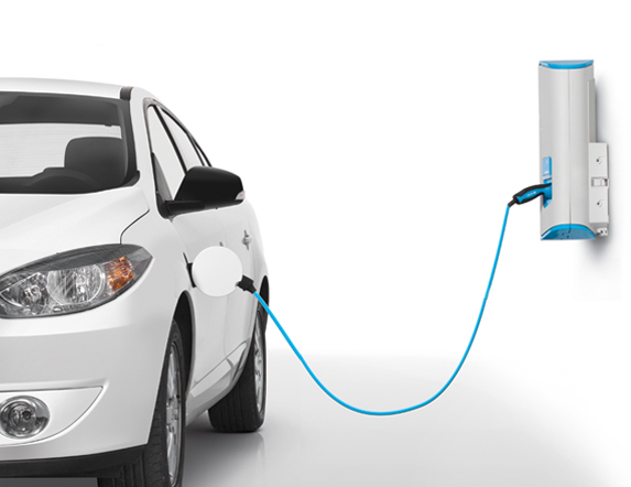 Maui Now New Network Offers Electric Car Drivers Free