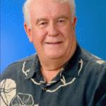 Planner Chris Hart Asks Hawaiians to Support Lahaina District 1 Restoration