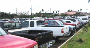 current airport parking 2