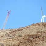 Two Maui Wind Farm Projects Surface Before Land Board