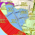 New Flood Maps May Mean Higher Flood Insurance