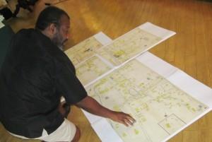 lahaina map exhibit upcoming