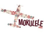 Mokulele Airlines recently unveiled this new brand logo. Courtesy of Mokulele Airlines.