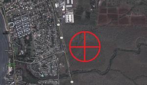 piilani-promenade-googlemap-w-marker