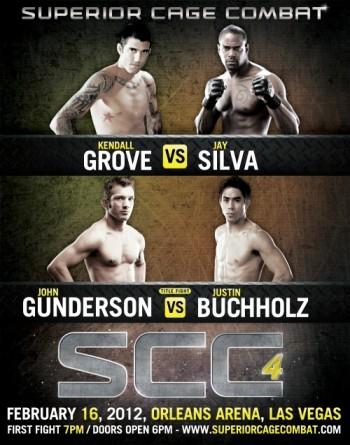 scc-4-Grove
