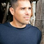 """Scott Fisher Chosen Sunset Magazine's """"Environmental Hero"""""""
