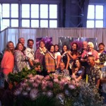 "16 Maui Recipients Selected for ""Made in Hawaii"" Product Show"