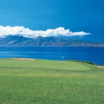 ML&P net income for 2011 includes a $15.1 million gain from the sale of the Kapalua Bay Golf Course.  Courtesy of Hawaii News Now.