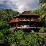 Aerosmith's Steven Tyler Buys Home in Wailea