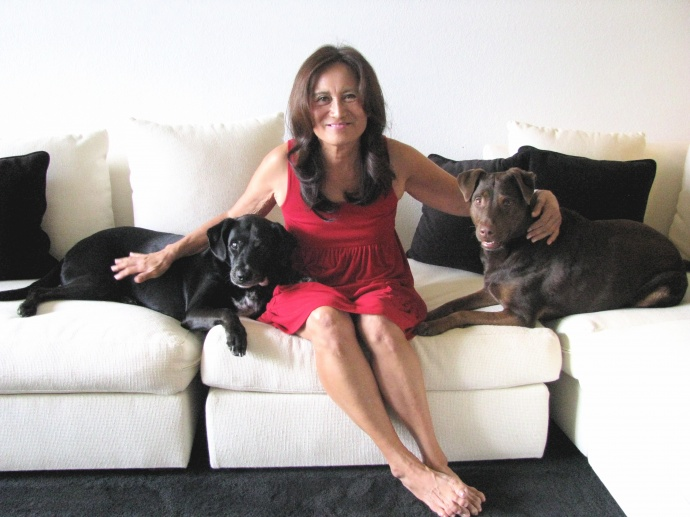 judithcatherine-lam-dog-canine-massage-therapist