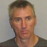 Detectives want to question James Gannon Coffey, 47 of Overview Road.  Photo courtesy Hawai'i Island Police.