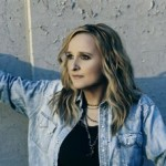 Melissa Etheridge. Photo courtesy of MACC.