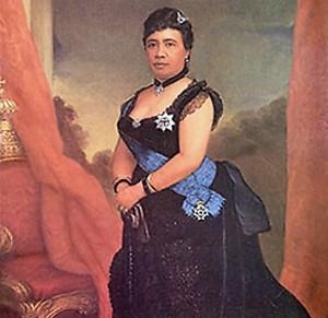 Queen_Liliuokalani_at_Iolani_Palace_in_Honolulu