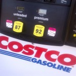 Costco gas will only be available to members of the Costco Wholesale retailer.