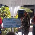 Westin Ka`anapali Receives $200K Energy Efficiency Incentive