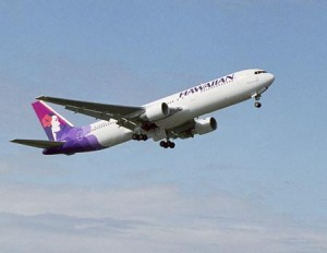 hawaiian-airlines-photocredit-boeing