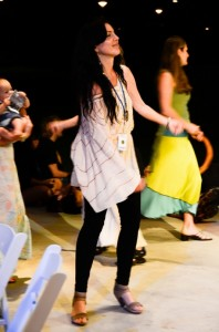 katie-mcmillan-boogie-tedxmaui-2012