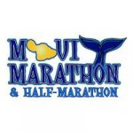 JTB Corp. Agrees to 3-Year Deal With Maui Marathon