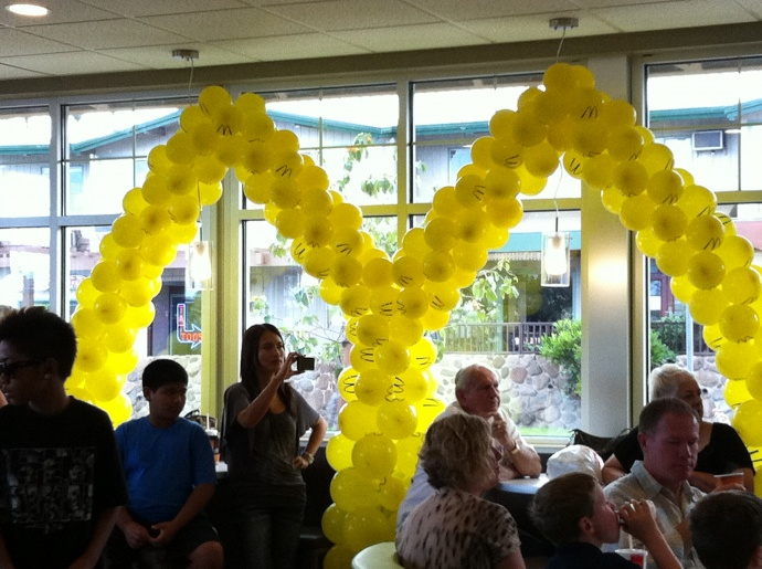 mcdonalds-lahaina-grand-reopening