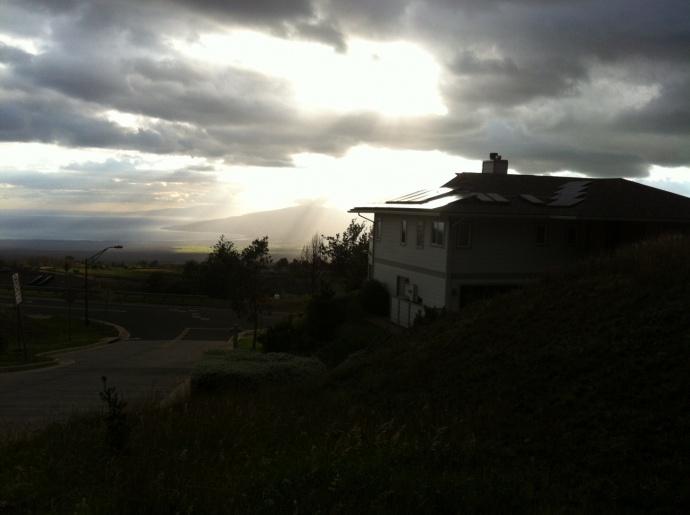 solar-kula-panels-haleakala-view