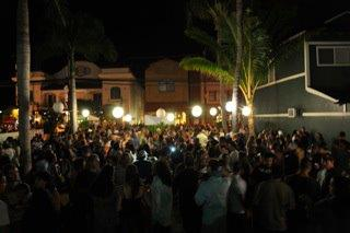 Wailuku First Friday. Photo courtesy of WFF.