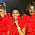 The Summer Soul Concert features The Shirelles & The Manhattans on Sunday at the MACC. Photo courtesy of MACC.