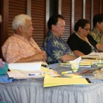 OHA to Host Two Maui Meetings Amid Nation Building Concerns