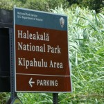 Texas Boyscout Burned by Pot of Boiling Water at Kipahulu Campground