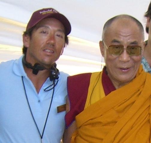 Dean-wong-dalai-lama