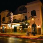 'Iao Theater, courtesy photo.