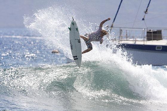 Larsen H Granger_560-surfer